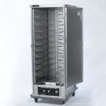 electric proofing cabinet