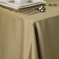 square-tablecloths-rental