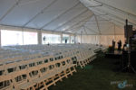 corporate event seating