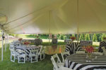graduation party decorations
