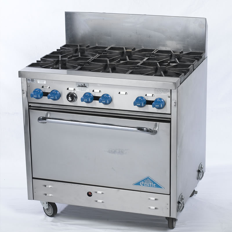 Commercial Kitchen Rental Pittsburgh