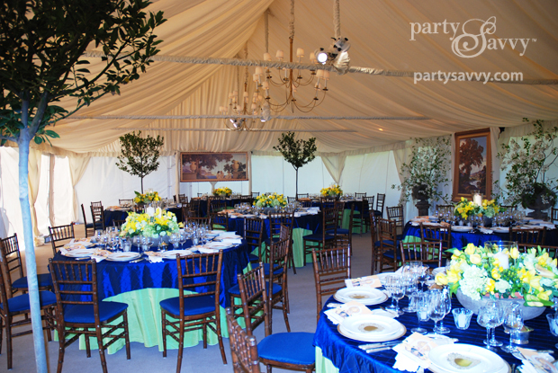tent decorations for wedding tables rental pittsburgh pa 7946
