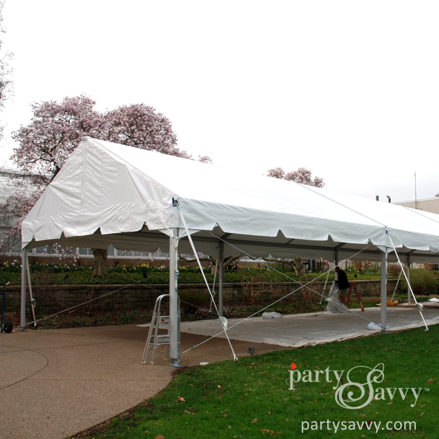 Tent Rental Wedding Tents Pittsburgh Pa Partysavvy
