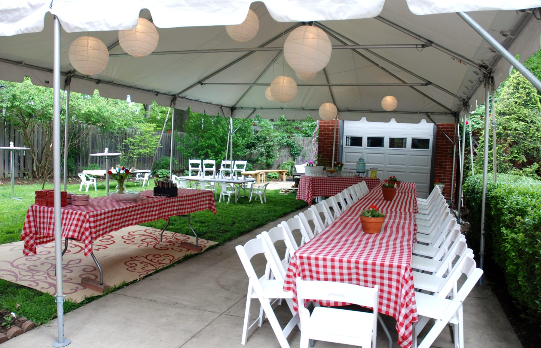Fantastic Popular Party Tent Layouts Partysavvy Tent Rentals Download Free Architecture Designs Jebrpmadebymaigaardcom