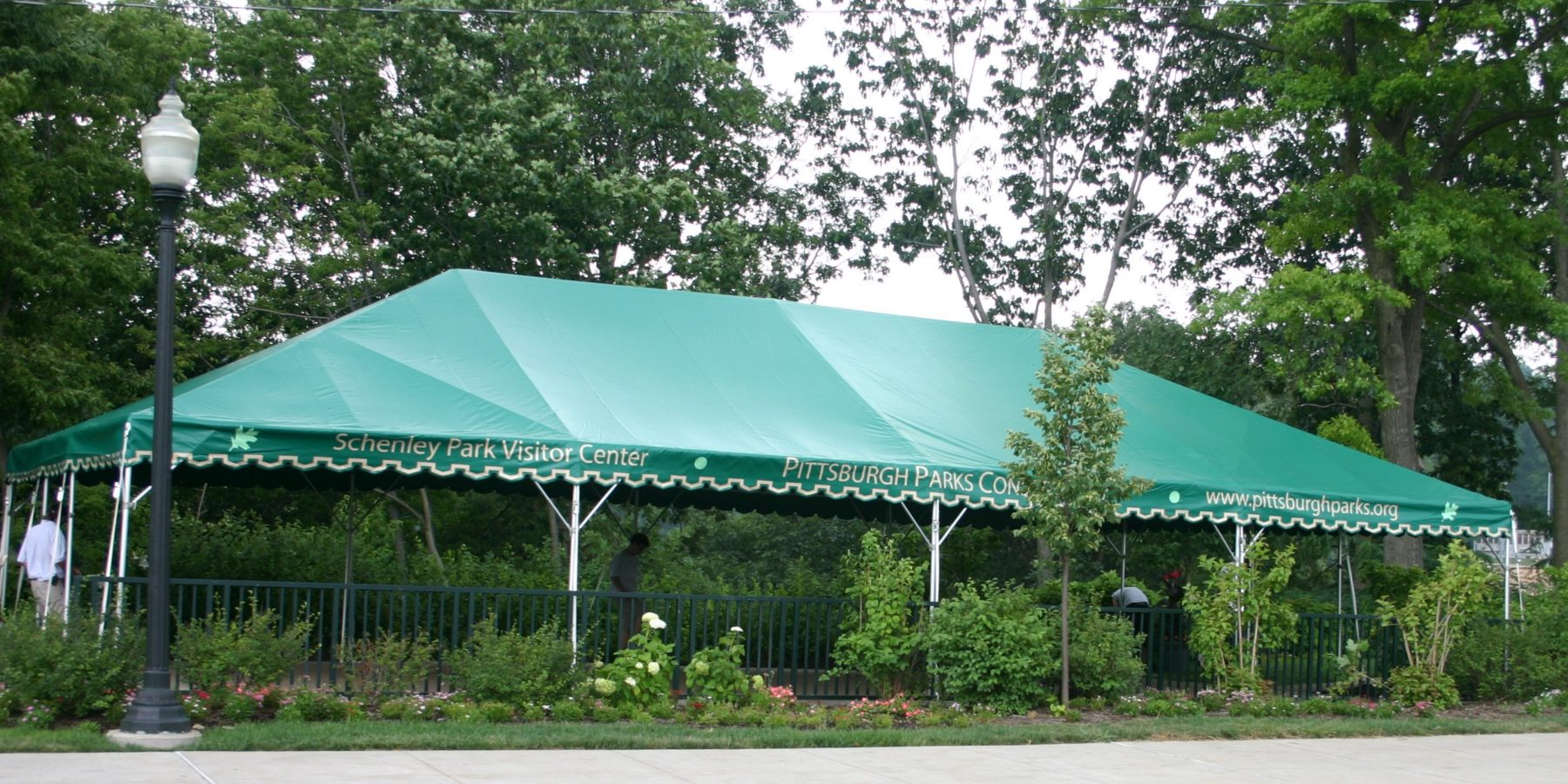 ... tent for your home or business PartySavvy sells new and used tents in stock sizes and custom specifications. We can also assist with tent installation ... & Tent Rental Chair Rental Wedding Rentals | Pittsburgh PA